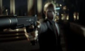 'Hitman 2' Announcement Leaks Ahead of Reveal