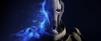 Obi-Wan Kenobi, General Grievous, Anakin Skywalker Coming to 'Battlefront II'