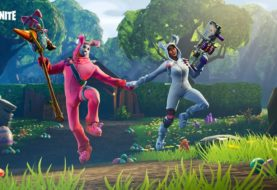 Epic Games Working on Voice Chat for 'Fortnite Mobile,' Android Update