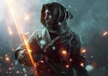 'Battlefield V' Reveals Date Discovered in 'Battlefield 1' Easter Egg