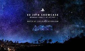 'Death Stranding,' 'Spider-Man,' 'Ghost of Tsushima,' 'The Last of Us Part II' Headline PS4 E3 Showcase