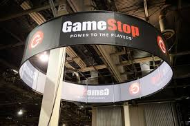 GameStop CEO Michael Mauler Abruptly Resigns After Three Months
