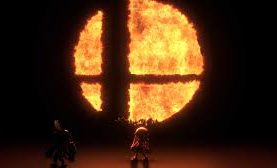 Want to Play 'Super Smash Bros.' at E3? Reserve a Ticket Beforehand