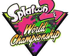 'Super Smash Bros.' and 'Splatoon 2' E3 Tournaments Detailed