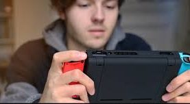 InDemand's Crowdfunded Chargeable Switch Case a 'Fulfillment Nightmare'