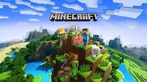 'Minecraft' Bedrock Update Coming to Nintendo Switch in June