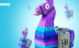 Playground Mode, Improved Replay and More Coming to 'Fortnite'