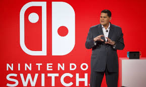 How Nintendo Could Sell Nearly 38 Million Switch by March 2019