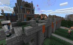 Nearly 50,000 'Minecraft' Accounts Infected With Malware Thanks to Modified 'Skins'