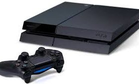 PlayStation 4 Sales Flatten as Sony Predicts Slow Decline