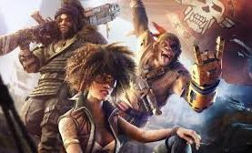 Ubisoft to Hold Second 'Beyond Good & Evil 2' Stream on Thursday