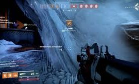 'Destiny 2' Introduces Crucible Ranks and Private Matches