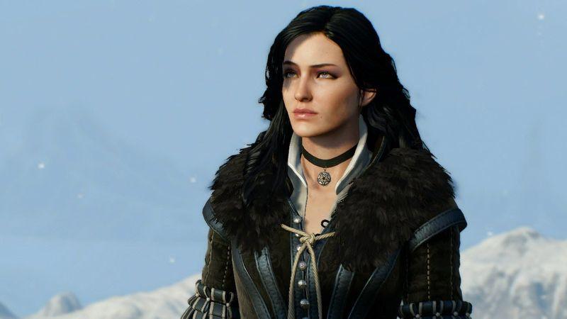 Netflix's 'The Witcher' TV Series Casting Scripts Leak Online