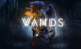 'Wands' Update Sanctum of Sahir Coming June 26