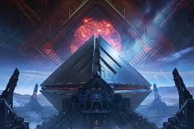 'Destiny 2's' Next Expansion, 'Warmind,' Launches May 8