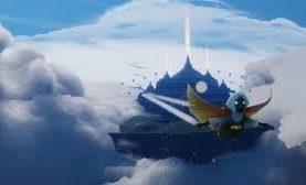 'Journey' Developer Sending Out Beta Invites for 'Sky'