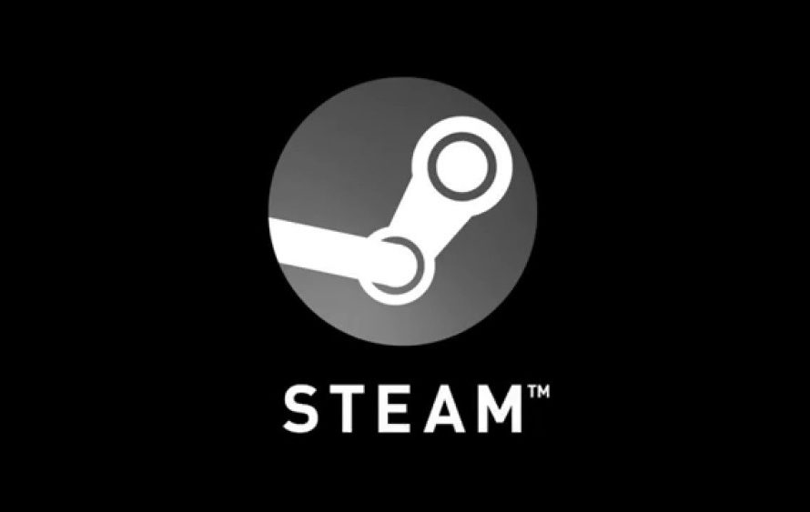 Congressman's Misuse of Campaign Funds Includes $1,500 in Steam Games