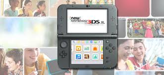 Nintendo Wants to Keep the Nintendo 3DS Business Going