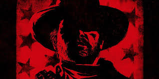 'Red Dead Redemption 2' Soundtrack Features Willie Nelson, D'Angelo