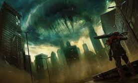 'The Surge 2' Further Refines Its Sci-Fi Take on 'Dark Souls'