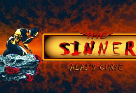 Slick Indie-Spiel The Sinner: Alai Curse ist der innovativste Auto-Runner des Jahres