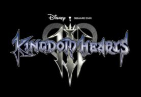 Kingdom Hearts 3 Voice Cast is Pretty Stacked