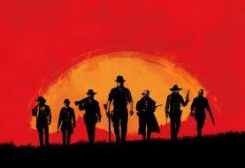 Fresh Red Dead Redemption 2 Details Emerge