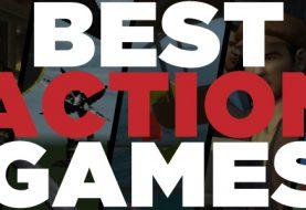 Die 25 besten Action-Spiele auf dem PC