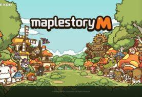 MapleStory M ist für eine Woche in der Betaversion von Android