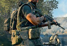 Nächste Woche auf Xbox: Neue Spiele für den 9. - 12. Oktober