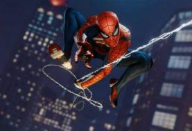 Spider-Man DLC-Titel, Veröffentlichungsdatum angekündigt