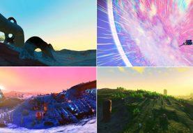 No Man Sky: Wie der Fotomodus das Spiel verändert