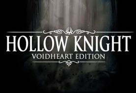 Hollow Knight: Voidheart Edition Hits PS4, Xbox One This Month