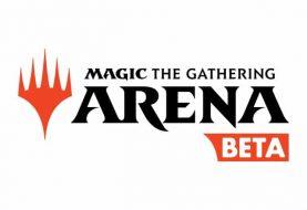 Magic: Die Beta der Beta-Arena wird in der nächsten Woche veröffentlicht