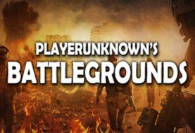Microsoft feiert den ersten PUBG-Start mit 10.000 Battle Points