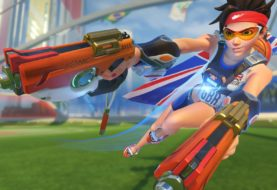 Overwatch Summer Games: Skins, modes, items and more!