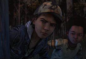 The Walking Dead: The Final Season Episode 2 Trailer