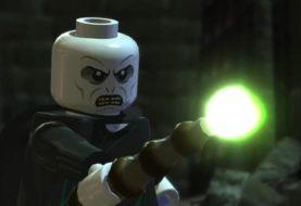 Lego Harry Potter Collection kommt zu Xbox One und Switch