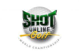 Shot Online Golf: Weltmeisterschaft bekommt neue Events, massive Startup-Erweiterung