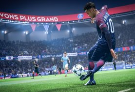 FIFA 19's new mode sounds an awful lot like battle royale