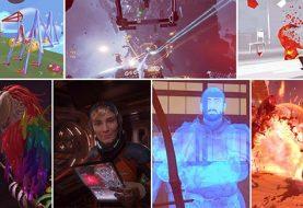 Die 23 besten VR-Spiele für PC
