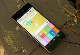 Beste Android-Apps : Laden Sie diese jetzt herunter