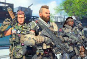 Black Ops 4 Blackout BEST GUNS: Die besten Waffen von Call of Duty für PS4 und Xbox Battle Royale