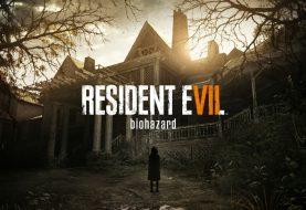 Resident Evil 7: Die Erfahrung, die diesen Monat nach London kommt