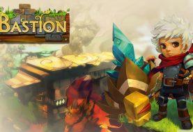 Bastion kommt am 12. Dezember zu Xbox One