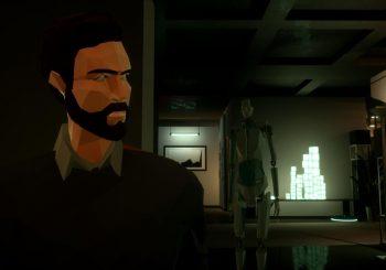 State of Mind erscheint auf Xbox One, PS4, PC und Nintendo Switch und liefert eine beunruhigende Interpretation der nahen Zukunft