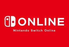 Nintendo Switch Online-Dienst wird in der zweiten Septemberhälfte eingeführt
