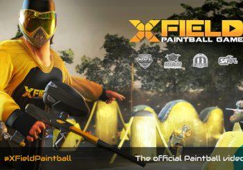 XField Paintball 3 Bewertung
