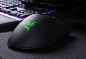 So finden Sie das beste Zubehör für Ihren Gaming-PC