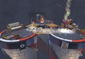 Werden Sie mit Drunk-Fu: Wasted Masters auf Xbox One und PC zu einem betrunkenen Kung-Fu-Meister